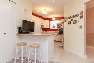 Photo 8: 66 4125 Interurban Rd in : SW Northridge Row/Townhouse for sale (Saanich West)  : MLS®# 859360