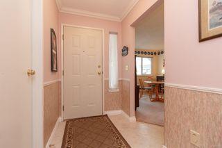 Photo 3: 66 4125 Interurban Rd in : SW Northridge Row/Townhouse for sale (Saanich West)  : MLS®# 859360