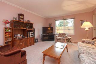 Photo 4: 66 4125 Interurban Rd in : SW Northridge Row/Townhouse for sale (Saanich West)  : MLS®# 859360
