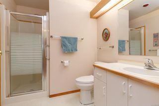 Photo 18: 66 4125 Interurban Rd in : SW Northridge Row/Townhouse for sale (Saanich West)  : MLS®# 859360