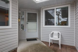 Photo 2: 66 4125 Interurban Rd in : SW Northridge Row/Townhouse for sale (Saanich West)  : MLS®# 859360