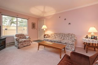 Photo 5: 66 4125 Interurban Rd in : SW Northridge Row/Townhouse for sale (Saanich West)  : MLS®# 859360