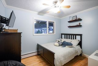 """Photo 19: 3616 MCLARTY Crescent in Prince George: Nechako Bench House for sale in """"NECHAKO BENCH"""" (PG City North (Zone 73))  : MLS®# R2515170"""