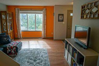Photo 8: 8214 180 Avenue in Edmonton: Zone 28 House Half Duplex for sale : MLS®# E4220714