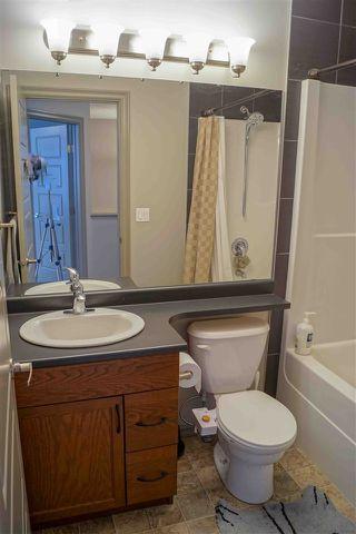 Photo 28: 8214 180 Avenue in Edmonton: Zone 28 House Half Duplex for sale : MLS®# E4220714
