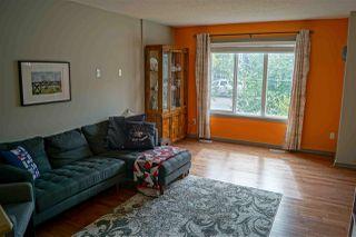 Photo 7: 8214 180 Avenue in Edmonton: Zone 28 House Half Duplex for sale : MLS®# E4220714