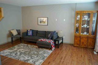 Photo 9: 8214 180 Avenue in Edmonton: Zone 28 House Half Duplex for sale : MLS®# E4220714
