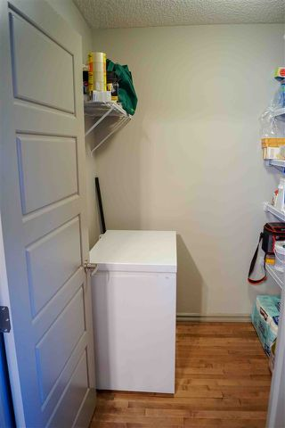Photo 15: 8214 180 Avenue in Edmonton: Zone 28 House Half Duplex for sale : MLS®# E4220714