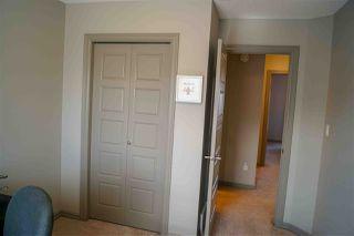 Photo 27: 8214 180 Avenue in Edmonton: Zone 28 House Half Duplex for sale : MLS®# E4220714