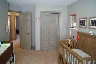 Photo 25: 8214 180 Avenue in Edmonton: Zone 28 House Half Duplex for sale : MLS®# E4220714