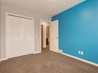 Photo 31: 107 Skyview Point Crescent NE in Calgary: Skyview Ranch Detached for sale : MLS®# A1048632