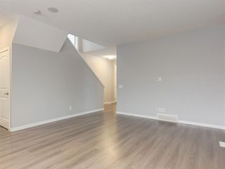 Photo 3: 107 Skyview Point Crescent NE in Calgary: Skyview Ranch Detached for sale : MLS®# A1048632