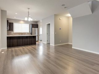 Photo 7: 107 Skyview Point Crescent NE in Calgary: Skyview Ranch Detached for sale : MLS®# A1048632