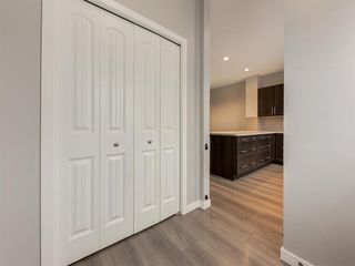 Photo 17: 107 Skyview Point Crescent NE in Calgary: Skyview Ranch Detached for sale : MLS®# A1048632