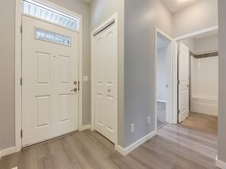 Photo 2: 107 Skyview Point Crescent NE in Calgary: Skyview Ranch Detached for sale : MLS®# A1048632