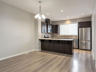 Photo 8: 107 Skyview Point Crescent NE in Calgary: Skyview Ranch Detached for sale : MLS®# A1048632