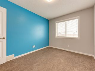 Photo 30: 107 Skyview Point Crescent NE in Calgary: Skyview Ranch Detached for sale : MLS®# A1048632