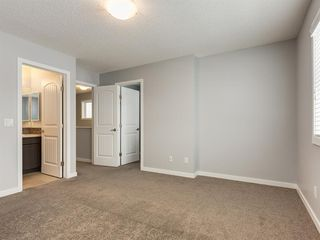 Photo 27: 107 Skyview Point Crescent NE in Calgary: Skyview Ranch Detached for sale : MLS®# A1048632