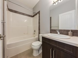 Photo 21: 107 Skyview Point Crescent NE in Calgary: Skyview Ranch Detached for sale : MLS®# A1048632