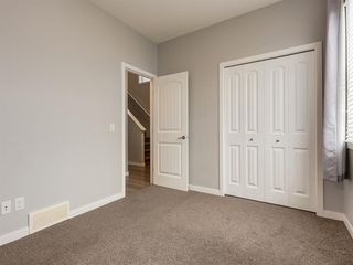Photo 20: 107 Skyview Point Crescent NE in Calgary: Skyview Ranch Detached for sale : MLS®# A1048632