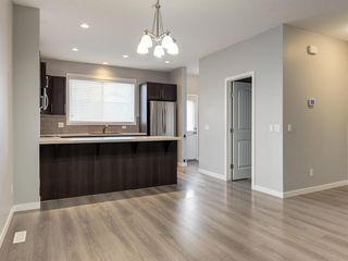 Photo 9: 107 Skyview Point Crescent NE in Calgary: Skyview Ranch Detached for sale : MLS®# A1048632