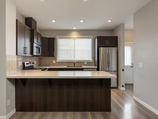 Photo 10: 107 Skyview Point Crescent NE in Calgary: Skyview Ranch Detached for sale : MLS®# A1048632