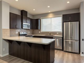 Photo 11: 107 Skyview Point Crescent NE in Calgary: Skyview Ranch Detached for sale : MLS®# A1048632