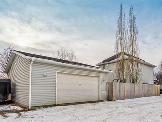 Photo 41: 9722 Harvest Hills Link NE in Calgary: Harvest Hills Detached for sale : MLS®# A1050075
