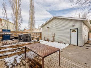Photo 37: 9722 Harvest Hills Link NE in Calgary: Harvest Hills Detached for sale : MLS®# A1050075