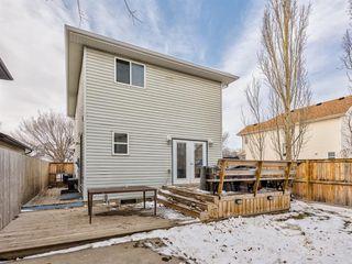 Photo 35: 9722 Harvest Hills Link NE in Calgary: Harvest Hills Detached for sale : MLS®# A1050075