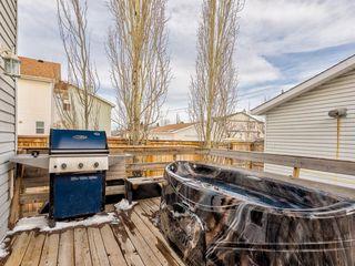 Photo 33: 9722 Harvest Hills Link NE in Calgary: Harvest Hills Detached for sale : MLS®# A1050075