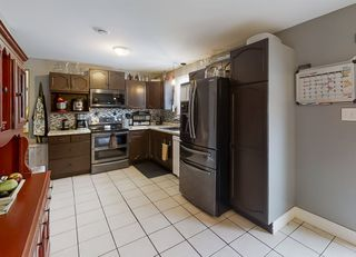 Photo 3: 26 Cherry Lane in Kingston: 404-Kings County Residential for sale (Annapolis Valley)  : MLS®# 202100547