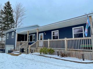 Photo 25: 26 Cherry Lane in Kingston: 404-Kings County Residential for sale (Annapolis Valley)  : MLS®# 202100547