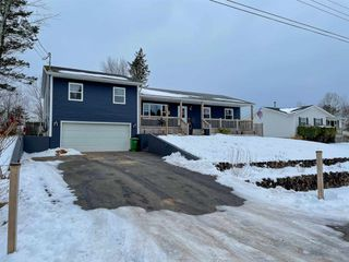 Photo 27: 26 Cherry Lane in Kingston: 404-Kings County Residential for sale (Annapolis Valley)  : MLS®# 202100547