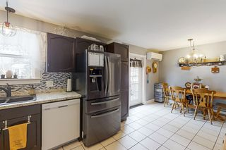 Photo 5: 26 Cherry Lane in Kingston: 404-Kings County Residential for sale (Annapolis Valley)  : MLS®# 202100547