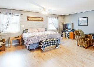 Photo 13: 26 Cherry Lane in Kingston: 404-Kings County Residential for sale (Annapolis Valley)  : MLS®# 202100547