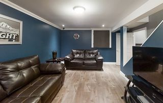 Photo 18: 26 Cherry Lane in Kingston: 404-Kings County Residential for sale (Annapolis Valley)  : MLS®# 202100547