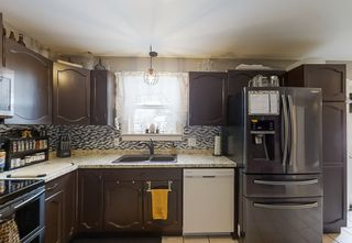 Photo 4: 26 Cherry Lane in Kingston: 404-Kings County Residential for sale (Annapolis Valley)  : MLS®# 202100547