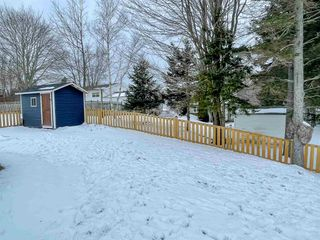 Photo 24: 26 Cherry Lane in Kingston: 404-Kings County Residential for sale (Annapolis Valley)  : MLS®# 202100547