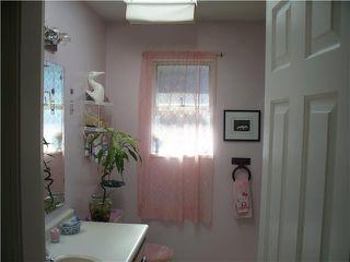 """Photo 5: 1279 BEACH GROVE Road in Tsawwassen: Beach Grove House for sale in """"BEACH GROVE"""" : MLS®# V870104"""