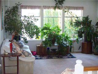 """Photo 4: 1279 BEACH GROVE Road in Tsawwassen: Beach Grove House for sale in """"BEACH GROVE"""" : MLS®# V870104"""