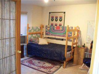 """Photo 6: 1279 BEACH GROVE Road in Tsawwassen: Beach Grove House for sale in """"BEACH GROVE"""" : MLS®# V870104"""