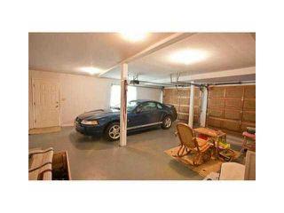 """Photo 7: 1279 BEACH GROVE Road in Tsawwassen: Beach Grove House for sale in """"BEACH GROVE"""" : MLS®# V870104"""