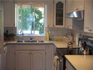"""Photo 3: 1279 BEACH GROVE Road in Tsawwassen: Beach Grove House for sale in """"BEACH GROVE"""" : MLS®# V870104"""