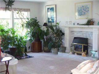 """Photo 2: 1279 BEACH GROVE Road in Tsawwassen: Beach Grove House for sale in """"BEACH GROVE"""" : MLS®# V870104"""