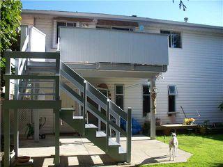 """Photo 10: 1279 BEACH GROVE Road in Tsawwassen: Beach Grove House for sale in """"BEACH GROVE"""" : MLS®# V870104"""