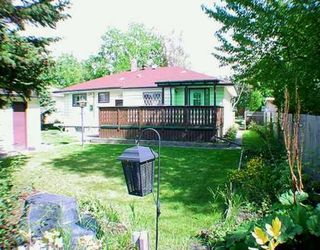 Photo 4:  in CALGARY: Glamorgan Residential Detached Single Family for sale (Calgary)  : MLS®# C3140580