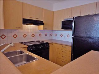Photo 5: 607 1575 W 10TH Avenue in Vancouver: Fairview VW Condo for sale (Vancouver West)  : MLS®# V880961