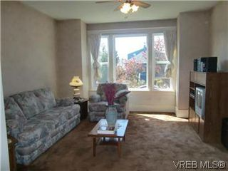 Photo 10: 456 Obed Avenue in VICTORIA: SW Gorge Single Family Detached for sale (Saanich West)  : MLS®# 291864