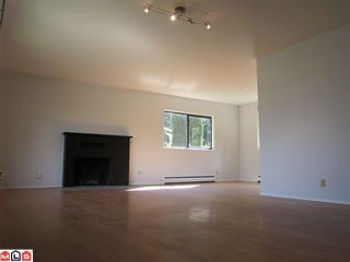 Photo 4: 2535 124B Street in Surrey: Crescent Bch Ocean Pk. House for sale (South Surrey White Rock)  : MLS®# F1110430